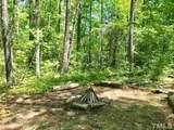 5900 Big Woods Road - Photo 29