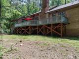 5900 Big Woods Road - Photo 30