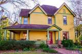 504 Front Street - Photo 4