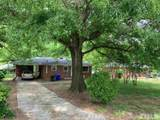 622 Hoover Road - Photo 2