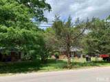 622 Hoover Road - Photo 3