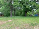 622 Hoover Road - Photo 4
