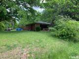622 Hoover Road - Photo 6