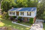 5812 Old Forge Circle - Photo 2
