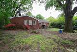4114 James Road - Photo 13