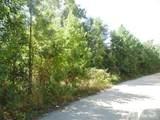 Granville Ridge Road - Photo 4