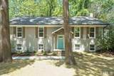 7204 Grist Mill Road - Photo 2