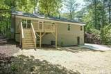 7204 Grist Mill Road - Photo 29