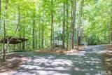 886 Cedar Fork Trail - Photo 28