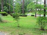 520 Forrest Drive - Photo 3