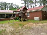 520 Forrest Drive - Photo 8