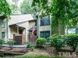 204 Broad Leaf Circle - Photo 2