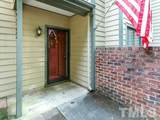 204 Broad Leaf Circle - Photo 4