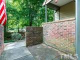 204 Broad Leaf Circle - Photo 5