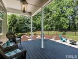 4900 Homeplace Drive - Photo 18