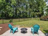 4900 Homeplace Drive - Photo 19