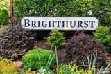 1000 Brighthurst Drive - Photo 21