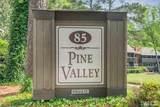 85 Pine Valley Road - Photo 13