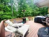 66 Piney Forest Road - Photo 14