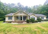 66 Piney Forest Road - Photo 2