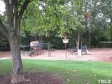 104 Mizelle Meadow Court - Photo 28