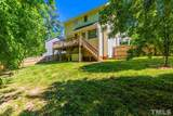 232 Whistling Swan Drive - Photo 29
