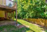 232 Whistling Swan Drive - Photo 30