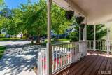 232 Whistling Swan Drive - Photo 4
