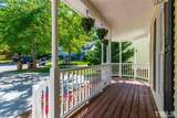 232 Whistling Swan Drive - Photo 5