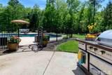 4313 Summer Brook Drive - Photo 27