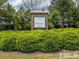 392 Windgate Drive - Photo 26