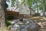 8204 Mourning Dove Road - Photo 28