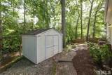 8204 Mourning Dove Road - Photo 29