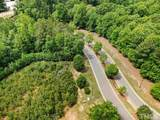 255 Long View Drive - Photo 10