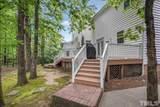 1436 Fairfax Woods Drive - Photo 8