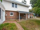 3016 Arrowwood Drive - Photo 28
