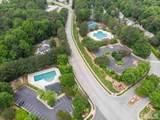 300 Southglen Drive - Photo 29
