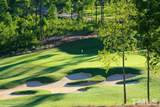 238 Golfers View - Photo 8