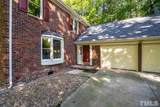 4628 Holly Brook Drive - Photo 2