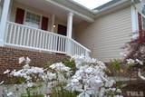 3802 Ridgewood Drive - Photo 23