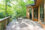 1040 Rolling Knoll Road - Photo 10