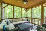 1040 Rolling Knoll Road - Photo 11