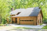 1040 Rolling Knoll Road - Photo 2