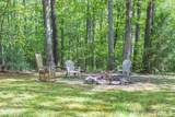 1040 Rolling Knoll Road - Photo 27