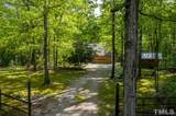 1040 Rolling Knoll Road - Photo 28