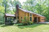 1040 Rolling Knoll Road - Photo 3
