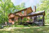 1040 Rolling Knoll Road - Photo 4