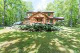 1040 Rolling Knoll Road - Photo 5