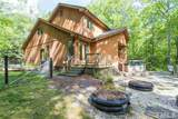 1040 Rolling Knoll Road - Photo 6