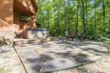 1040 Rolling Knoll Road - Photo 7